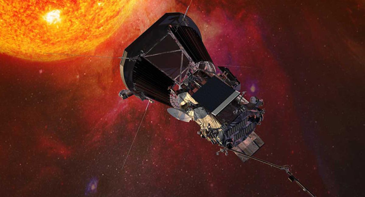 """El pasado 7 de septiembre los astrónomos de Arizona detectaron otro asteroide """"en punto ciego"""". Foto: Pixabay"""