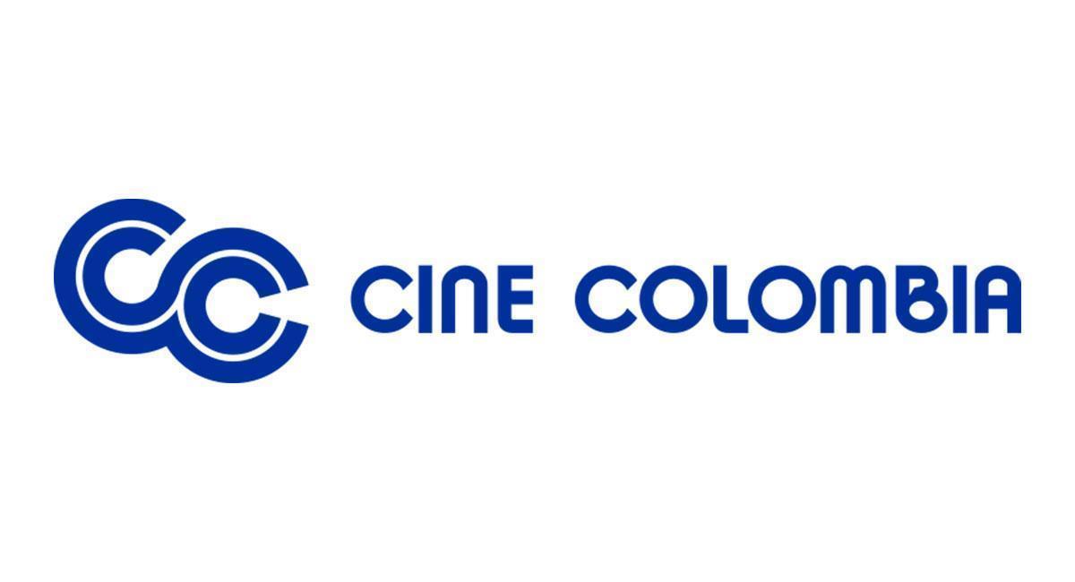 Cine Colombia regresó con varios de los estrenos del cine  mundial. Foto: Twitter @Cine_Colombia