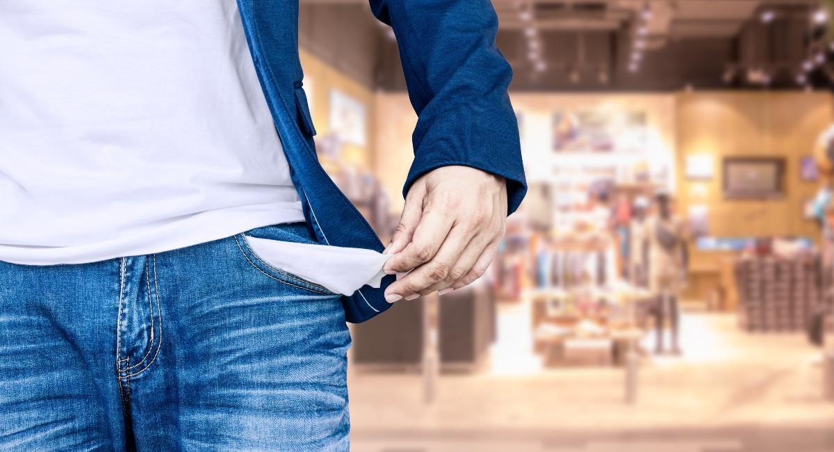 En ningún caso la plata dada al aprendiz sería catalogada como un salario. Foto: Shutterstock