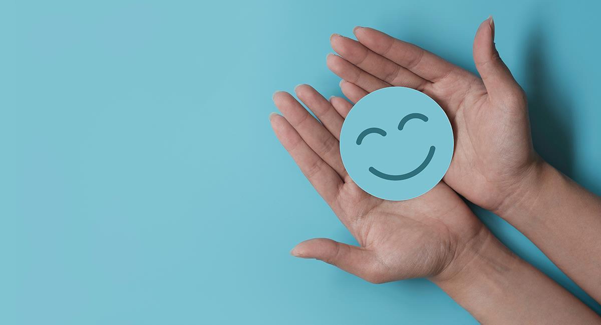 6 hábitos que te ayudarán a comenzar el día con el pie derecho. Foto: Shutterstock