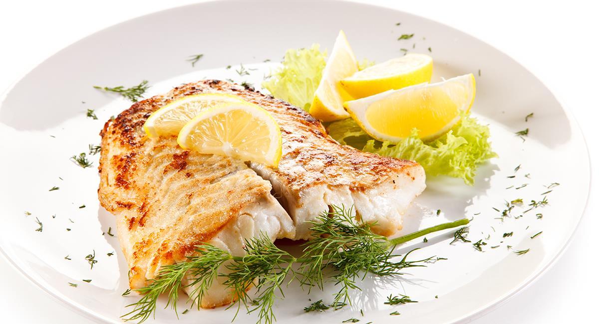 Los aborrajados son una delicia de la gastronomía vallecaucana, sin embargo esta versión salada. Foto: Shutterstock