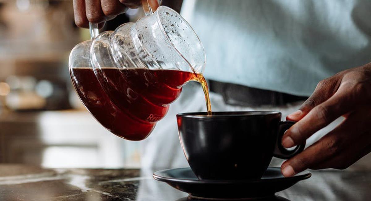No dejes de viajar a estos destinos 'cafeteros' de Colombia, será una delicia. Foto: Pexels
