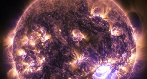 Astrónomos confirman que la 'Mancha Roja' de Júpiter, gira más rápido