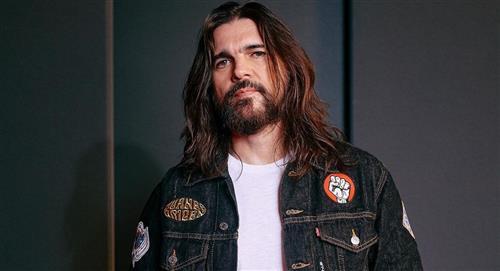 """¿Juanes confirma que J Balvin fue """"desleal"""" con él? Esto opinó sobre los Latin Grammy"""