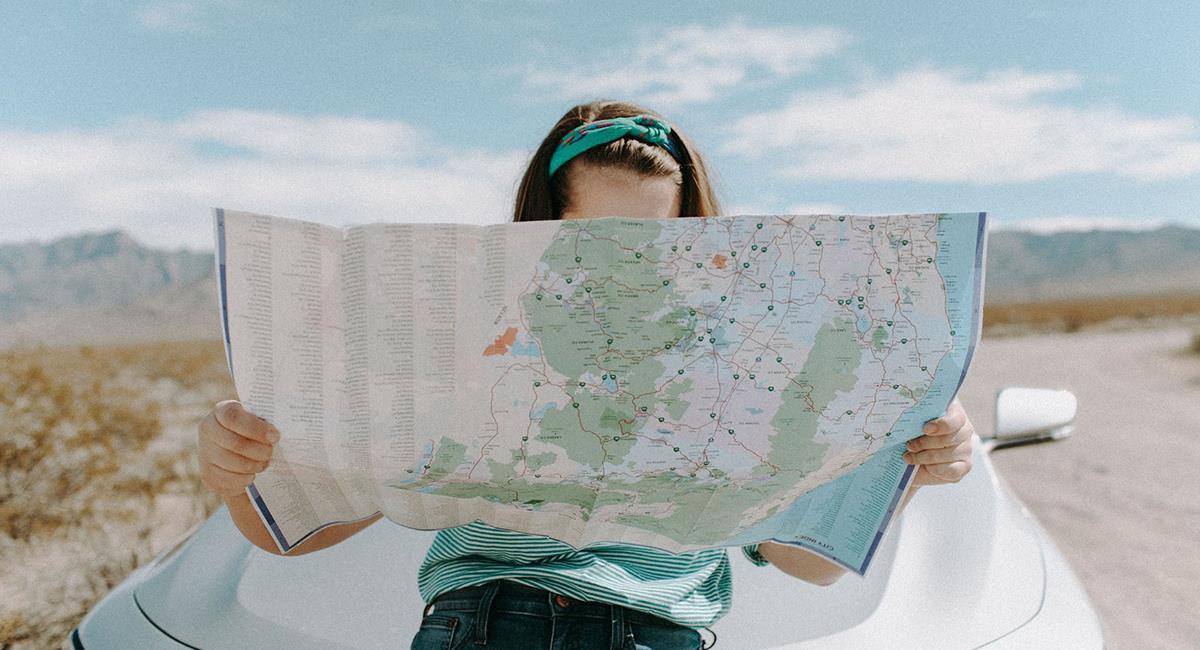 Los viajeros colombianos tendrán que cumplir con una cuarentena obligatoria. Foto: Pexels