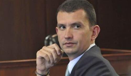 Emilio Tapia, involucrado en escándalo MinTIC, será trasladado a cárcel de máxima seguridad