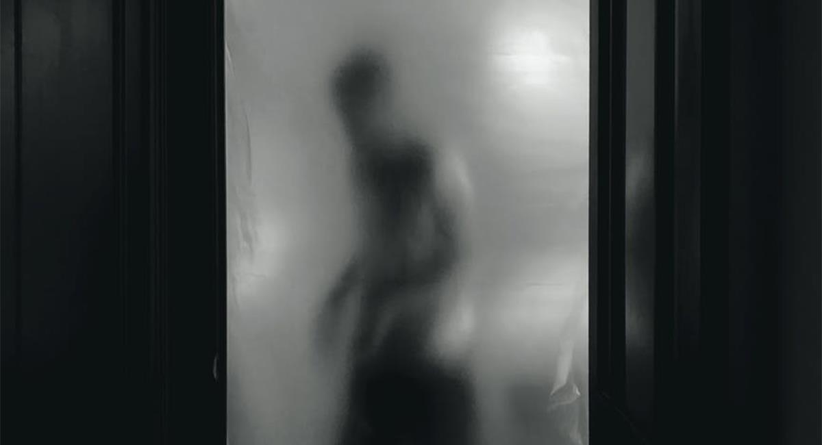"""Los 'guardas' y la Policía, vieron al hombre """"entrar en una pared"""" y desaparecer. Foto: Pexels"""