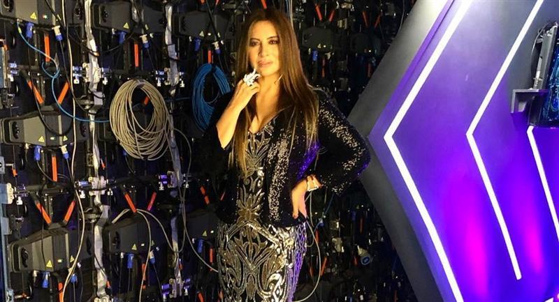 Detalles sobre la gira de Myriam Hernández por Estados Unidos
