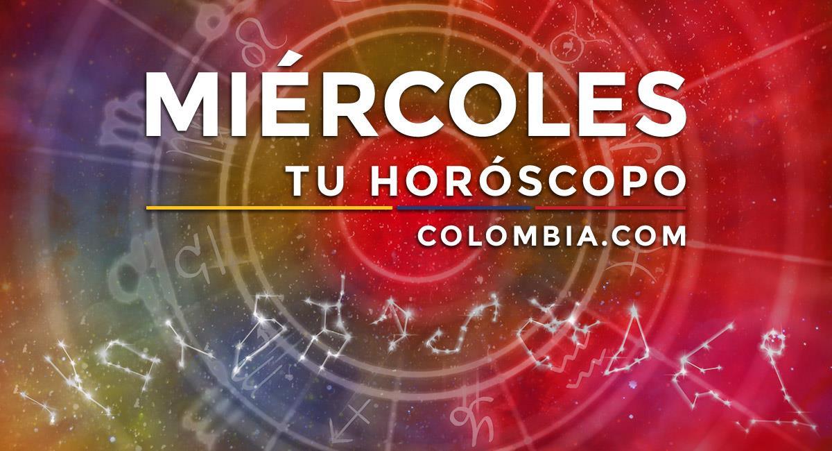 Debes conocer el horóscopo de hoy para tu signo. Foto: Interlatin