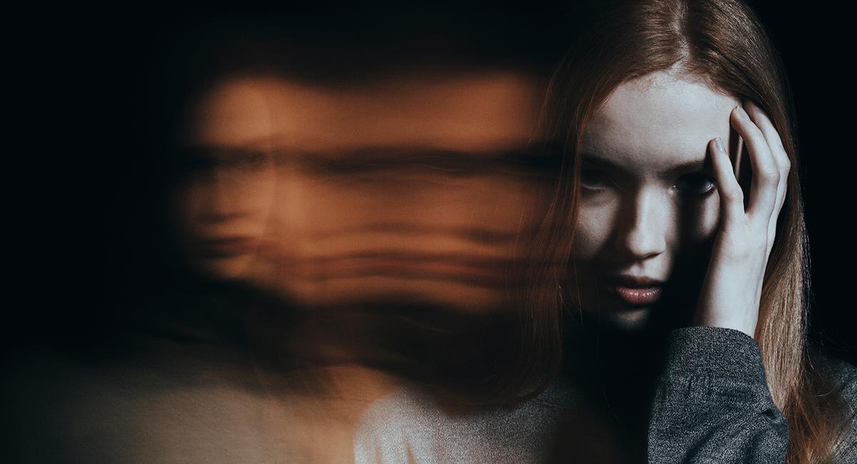 Investigadores encuentran factores de riesgo asociados a los trastornos mentales. Foto: Shutterstock