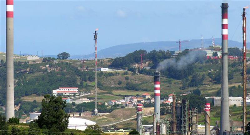 Carbón y petróleo, una oportunidad económica para Colombia en tiempos de crisis mundial