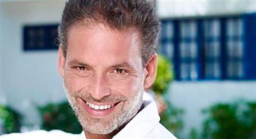 Falleció el cubano Abel Rodríguez, reconocido actor de 'Chepe fortuna'