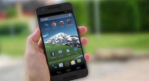 20 'smartphones' que se quedarán sin WhatsApp, el 1 de noviembre