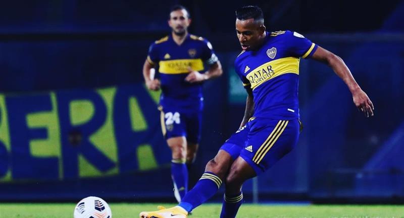 Villa: ofreció disculpas, volverá a jugar y lo quieren de Europa